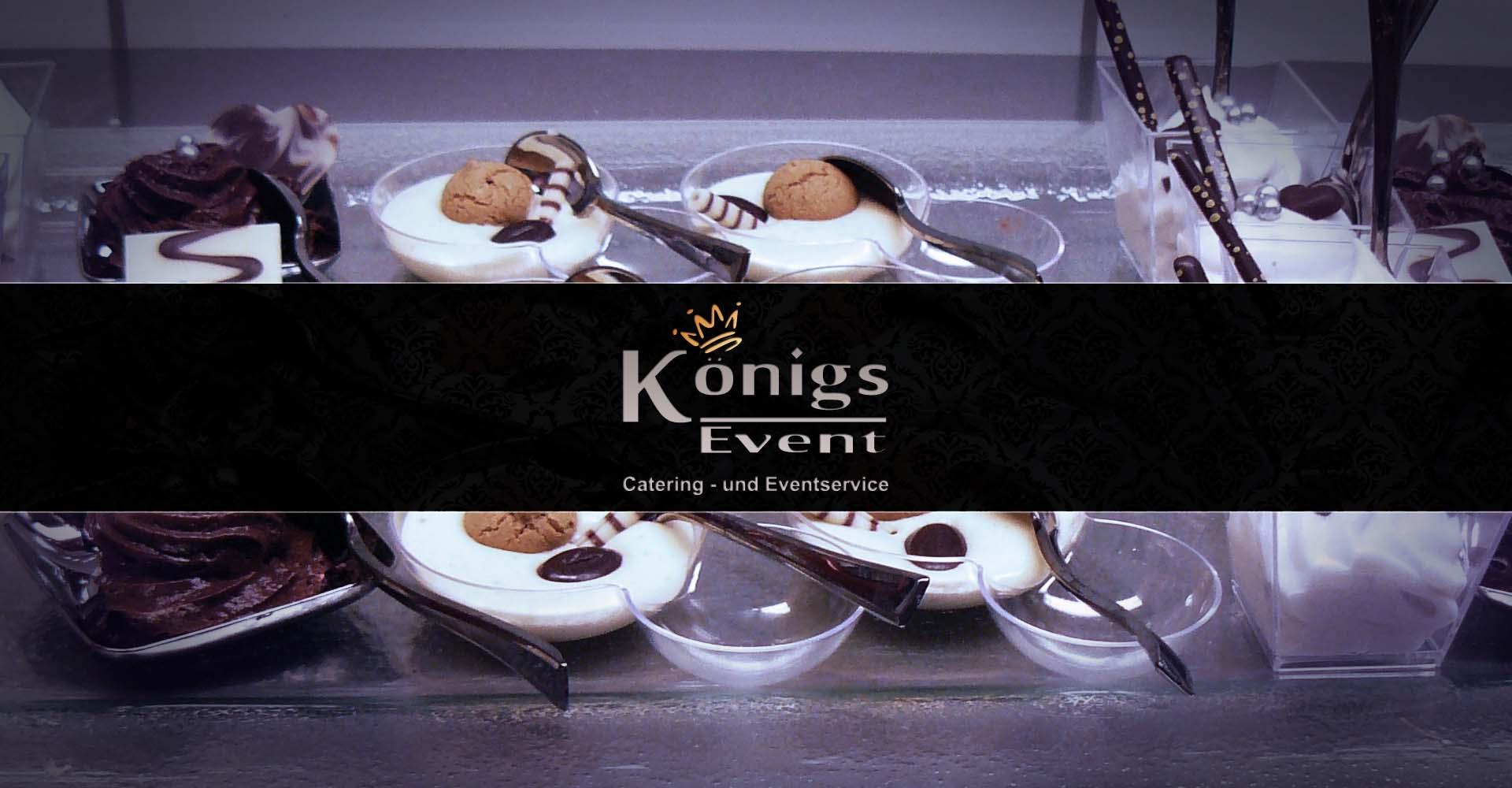 2015-05-26-Startbild-Koenigs-event-074