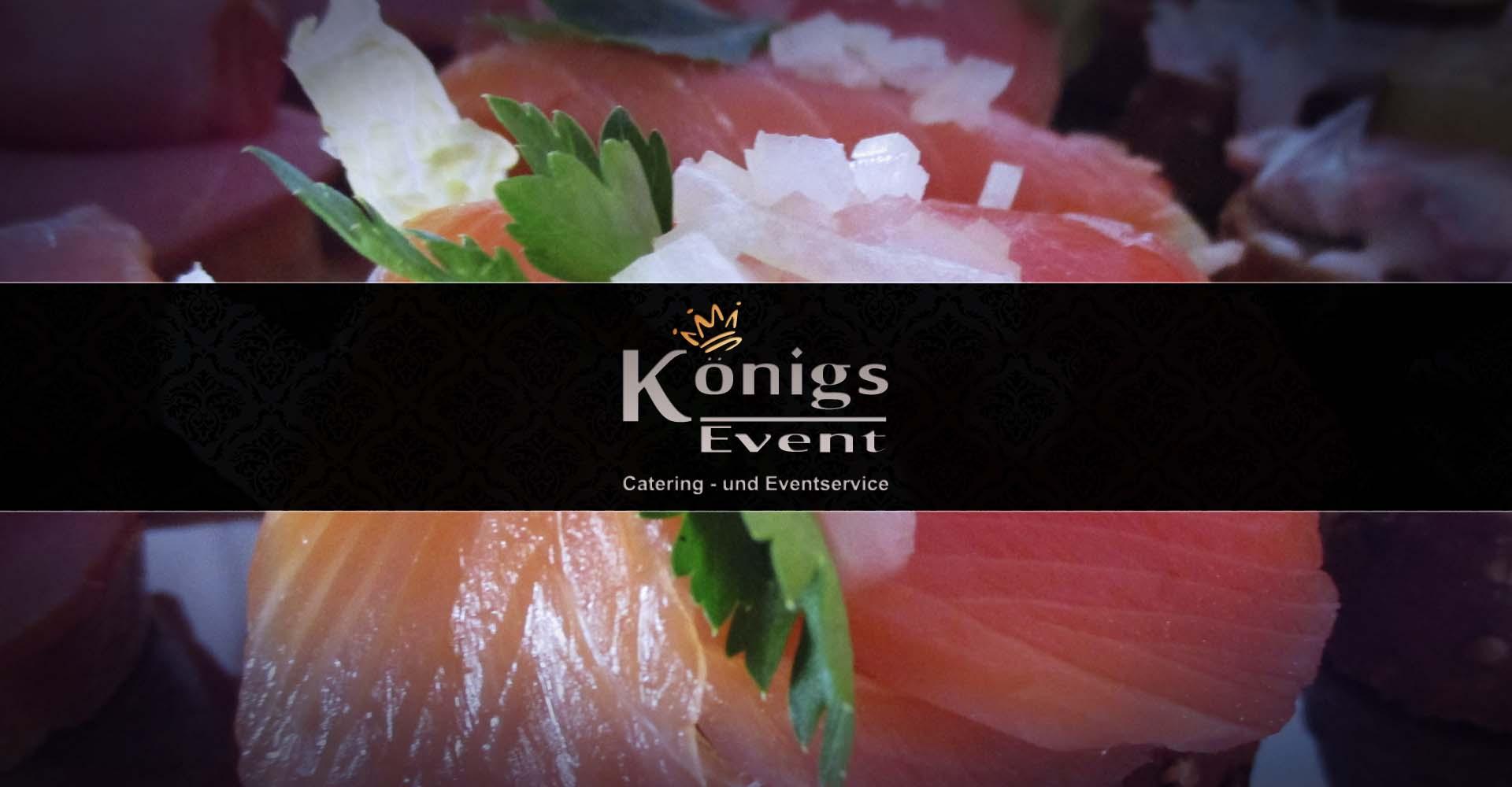 2015-05-26-Startbild-Koenigs-event-082