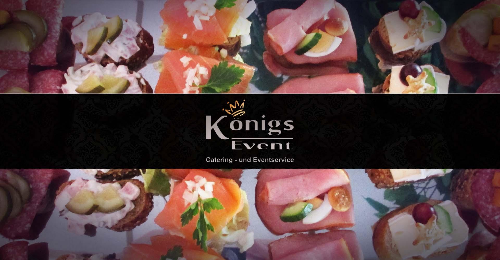 2015-05-26-Startbild-Koenigs-event-091