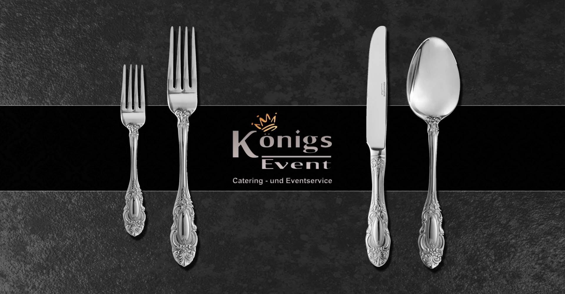 2015-05-26-Startbild-Koenigs-event-102