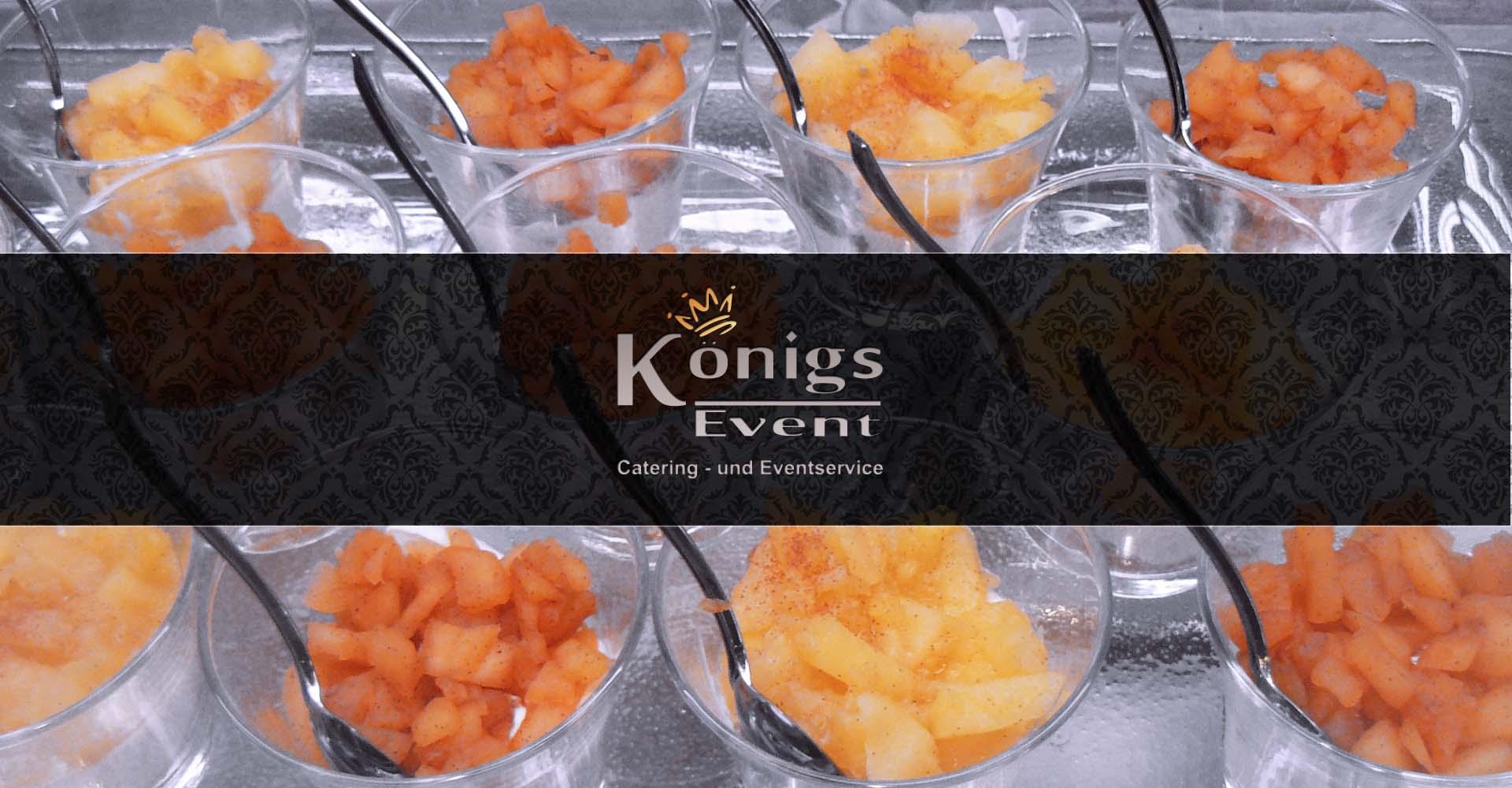 2015-05-26-Startbild-Koenigs-event-11-2