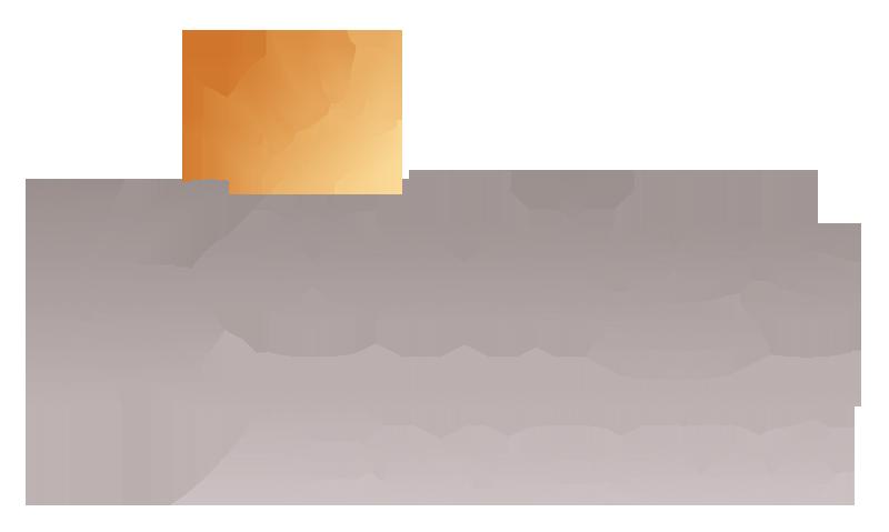Königs Event